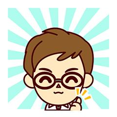 まさお@教育ブロガー(元塾講師)
